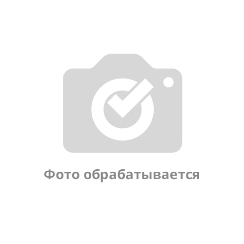 Michelin Latitude X-Ice North 2+ 255/55 R18 109T